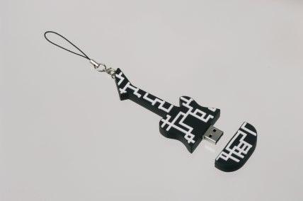 USB_4.jpg