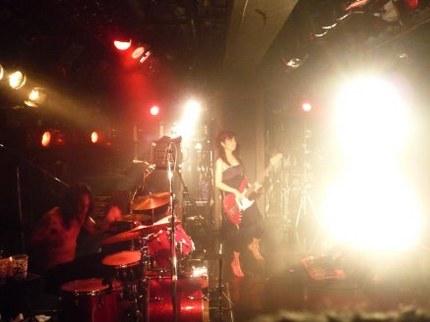OOSAKA TOKIE&TATSUYA.jpg