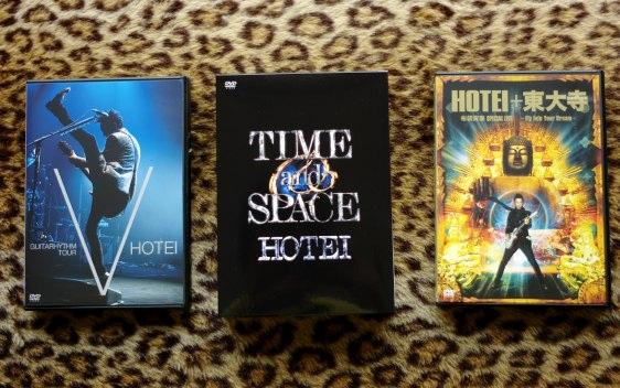 3 DVD.jpg