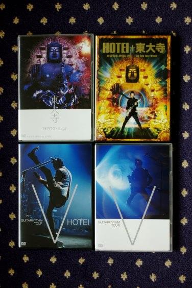 4 DVD.jpg