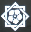 50-0013.jpg