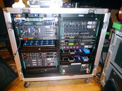 new rack.jpg