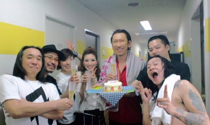 birthday member.jpg