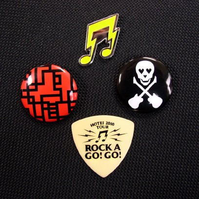 goods badge.jpg