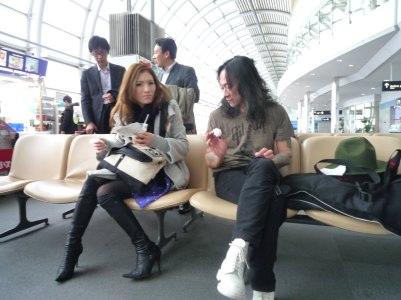 BUNNY TATSUYA.jpg