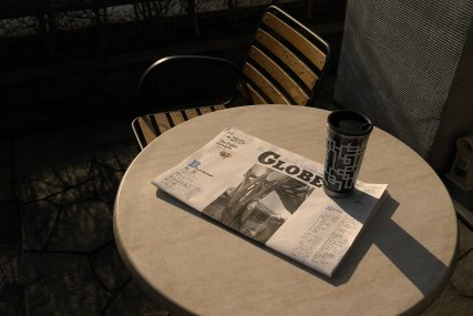 NEWS PAPER & COFFEE.jpg