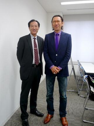 W:MR.MIYAKE.JPG