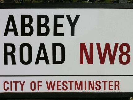 LON ABBEY.JPG