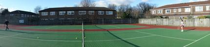 kobu tennis.JPG