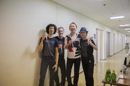 MR.HOTEI_市川文化会館_241.jpg